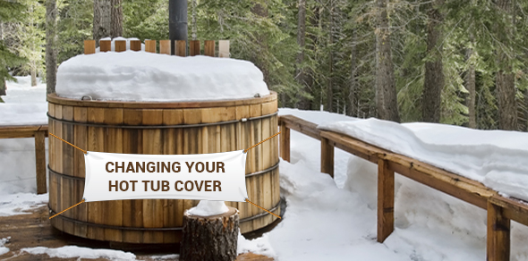 Hot Tub Inspection Tips